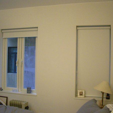 Bedroom-3_s