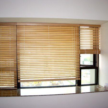 Livingroom03-wooden_s